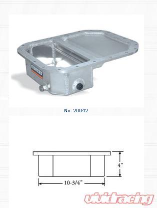 moroso deep sump oil pan mazda rx7 86 91 Racing Fuel for Cooler moroso deep sump oil pan mazda rx7 86 91 20942