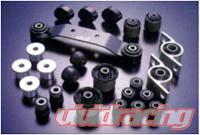 STI Rear Differential Mount Subaru WRX/STI 02-07