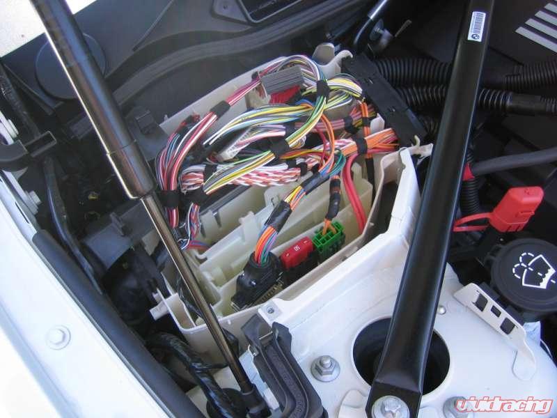 vivid racing vr360 stage 1 upgrade kit for n54 turbo bmw 135i 335i 535i image1. Black Bedroom Furniture Sets. Home Design Ideas