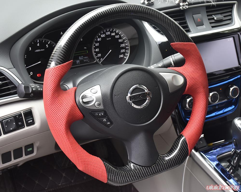 nissan 370z z34 juke oem upgraded customized steering wheel 2009 2020 vr z34 str whl nissan 370z z34 juke oem upgraded customized steering wheel 2009 2020