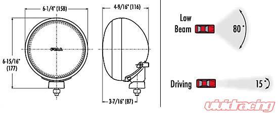 Super Piaa 525 Wiring Diagram Basic Electronics Wiring Diagram Wiring Digital Resources Honesemecshebarightsorg