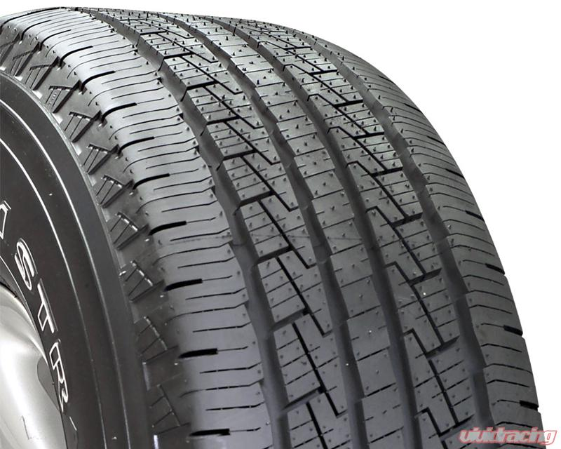 pirelli scorpion str tires 235 55 17 99h rbl. Black Bedroom Furniture Sets. Home Design Ideas