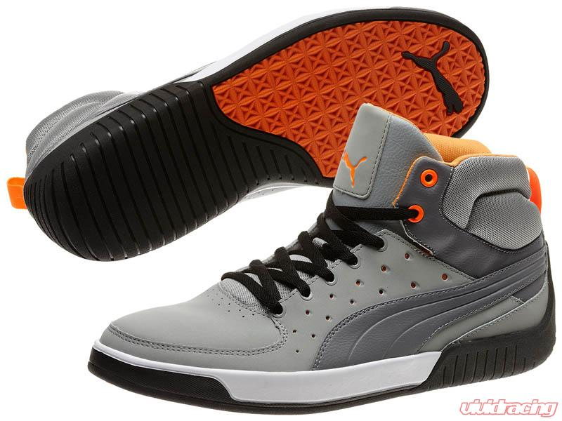 bmw m3 puma shoes
