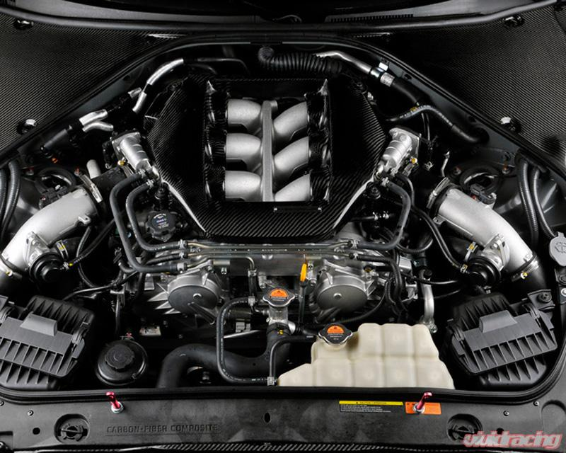 in addition Stovebolt 6 in addition Bmw M30 Turbo Clasic 635 in addition Carbonfiber Dynamics Bmw M4 R Tuning F82 06 besides G187 angle sensor  1  for throttle drive. on intake manifold