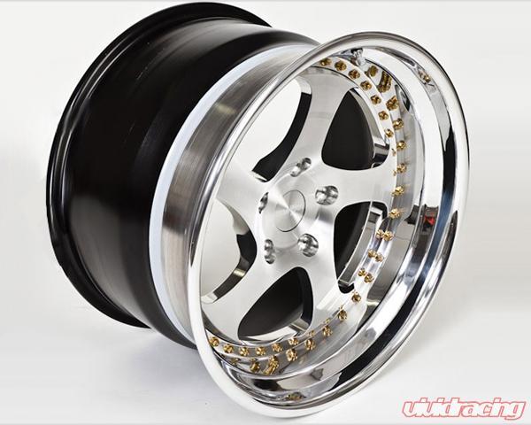 Replica Wheels Vs Real Wheels - d2jsp Topic