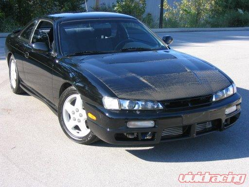 Omid Nessari 5 further 6447 1992 Nissan 240sx 10 together with 8159294397 moreover Nissan 180sx Brown Ssr Sp1 6 also Img9039. on nissan 240sx