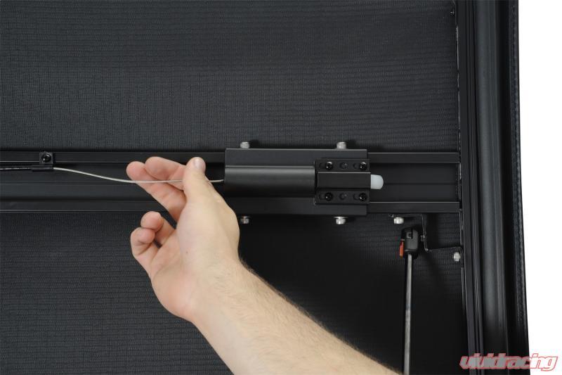 SKB 1SKB-150 Contoured Tenor Sax Case