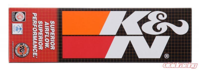 2010 2011 2012 2013 BMW X5 K/&N Panel Replacement Filter Free Shipping 33-2449