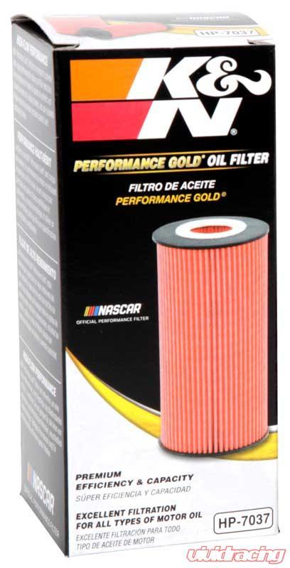 Mann-Filter w7037 filtro de aceite