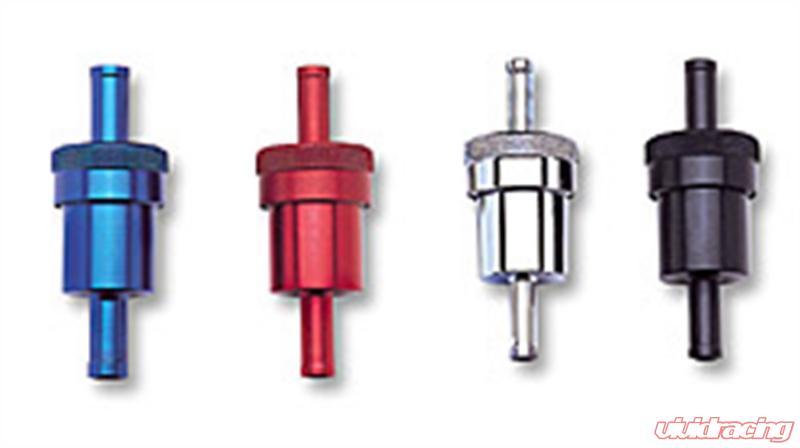 russell fuel filter element kit; for aluminum street filters MTD Fuel Filter russell fuel filter element kit; for aluminum street filters; includes filter element an