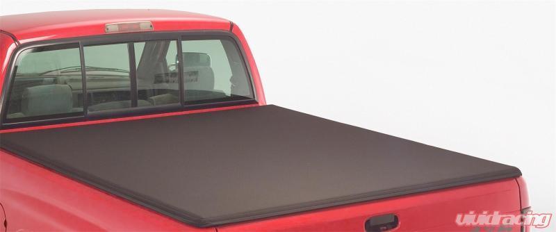 Toyota Truck Accessories >> Advantage Truck Accessories Hard Hat Premier Toyota Tacoma 2005 2015