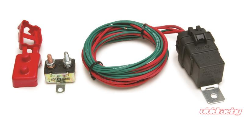 outstanding painless wiring jeep pictures best image diagram rh guigou us Painless Complete Wiring Harness Painless Performance Wiring Harness