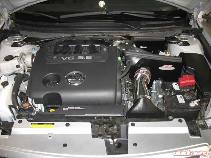 Nissan Altima Radiator Components And Parts Schematic Diagram Car