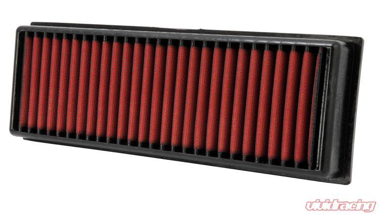 aem induction aem dryflow air filter chevrolet hhr 2006 2011. Black Bedroom Furniture Sets. Home Design Ideas