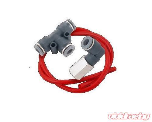 SNOW PERFORMANCE 40040 Dual Nozzle Upgrade