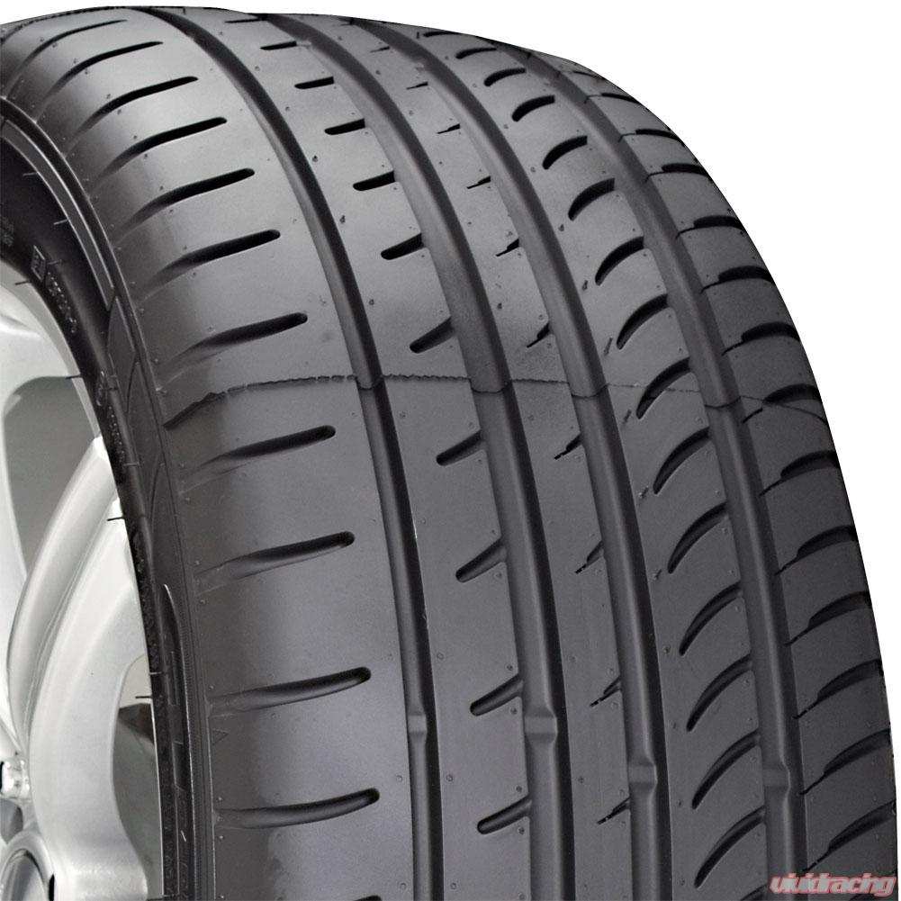 Gt Radial Tires >> Gt Radial Champiro Uhp1 225 50r16 96w B Tires