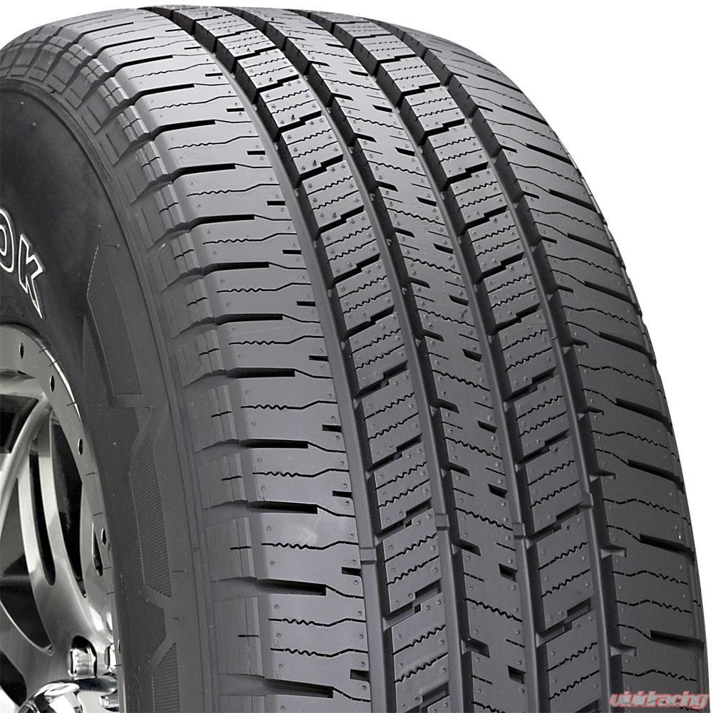 Hankook Dynapro Atm 275 55r20 >> Hankook Dynapro Atm Rf10 275 55r20 113t B Tires