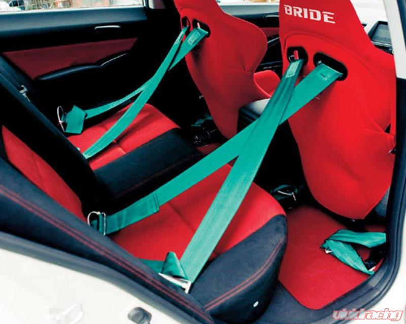 t_mph 341_1 takata 4 point racing harness 4 seater