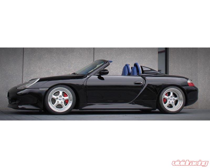 kit porsche boxster with Techart Widebody Kit Porsche Boxster 9704 Pi 13451 on Watch besides Gemballa 986 Boxster Wallpaper Ds006 I256 likewise Ford Focus Rs Mk3 Maxton Design Front Splitter V4 additionally Sujet20365 in addition 623720 Yes No Gravel Guards What Do You Think 3.