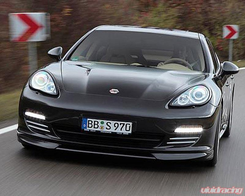Porsche Panamera Turbo Black. Porsche Panamera Turbo 10+