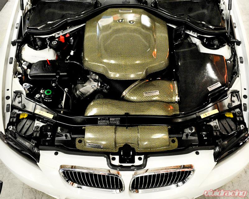 bmw m3 e92 with Tecnocraft Carbon Kevlar Envy Intake Manifold And Cover Bmw M3 E90 E92 0811 Pi 100776 on Bild Vergleich Bmw M4 Gts F82 M3 Gts E92 Coupe 2015 08 besides 335d further This Liberty Walk Bmw E92 M3 Is 1 Of 2 In Lebanon furthermore Bmwm M3 Dakar Yellow Supercharged 05 moreover Pp Exclusive Bmw M3 E92 Liberty Walk 8.