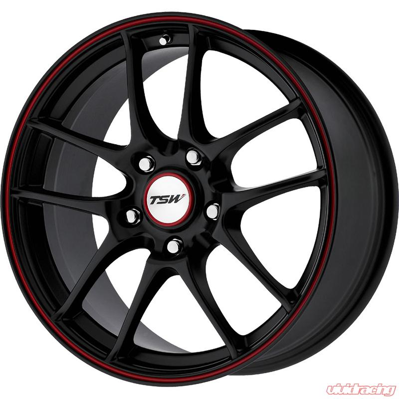 Advice/suggestions/recommendations on wheel color/size for ... 2014 Mazda 3 Wheel Size