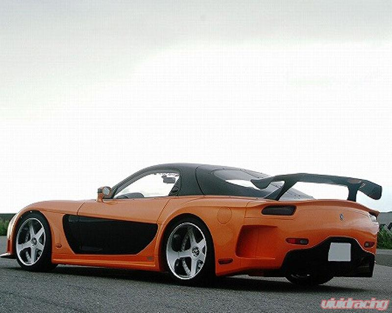 coupon app for iphone veilside fortune kit mazda rx7 fd3s 93 02 13897