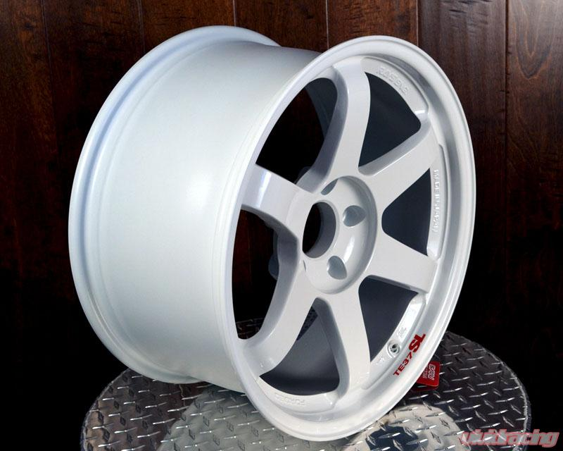 Encuentra tu llanta - Todas las marcas al mejor precio Volk-te37sl-white2