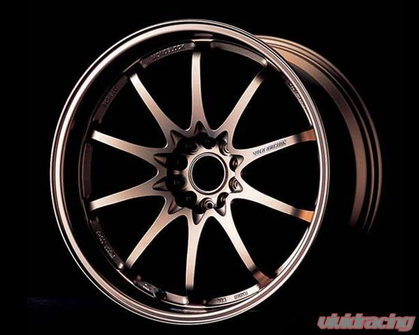 Volk Ce28n And Te37 Forged Wheels My350z Com Nissan