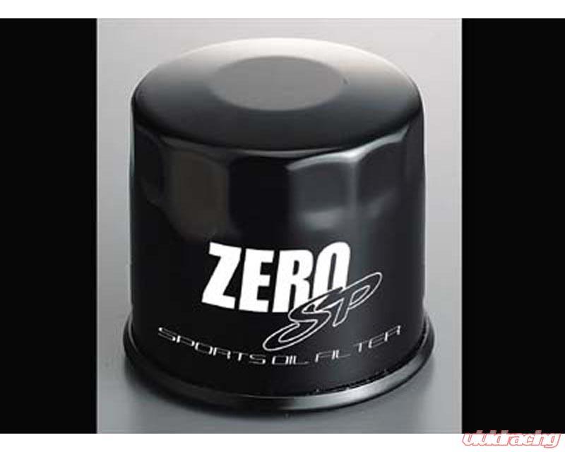 Zerosports SP Sport Oil Filter Subaru Impreza GC8 93-01